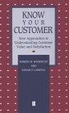 Cover of Know Your Customer