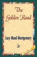 Cover of The Golden Road