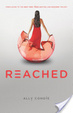 Cover of Reached