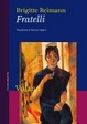 Cover of Fratelli