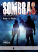 Cover of Sombras