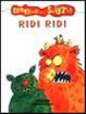 Cover of Ridi ridi
