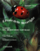 Cover of Il prato delle meraviglie