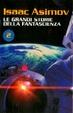 Cover of Le grandi storie della fantascienza 2