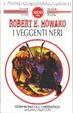 Cover of I veggenti neri