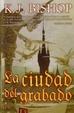 Cover of La ciudad del grabado