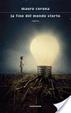 Cover of La fine del mondo storto