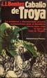 Cover of El caballo de Troya