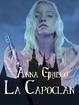 Cover of La capoclan
