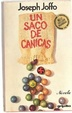 Cover of Un saco de canicas