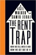Cover of The Rent Trap