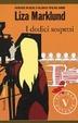 Cover of I 12 sospetti