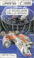 Cover of Le scogliere dello spazio