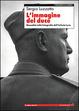Cover of L' immagine del Duce