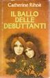 Cover of Il ballo delle debuttanti