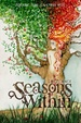 Cover of Seasons Within