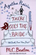 Cover of There Goes the Bride