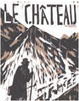 Cover of Le Château