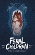 Cover of Feral children