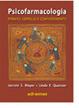 Cover of Psicofarmacologia