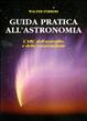 Cover of Guida pratica all'astronomia