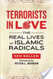 Cover of Terrorists in Love