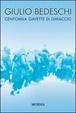 Cover of Centomila gavette di ghiaccio