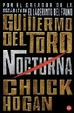 Cover of Nocturna