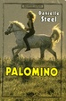 Cover of Palomino