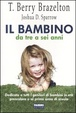 Cover of Il bambino da tre a sei anni