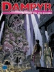 Cover of Dampyr Vol. 174