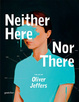 Cover of Neither Here Nor There