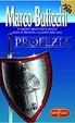 Cover of Profezia