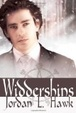 Cover of Widdershins