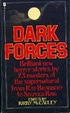 Cover of Dark Forces