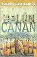 Cover of Balun Canan