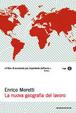 Cover of La nuova geografia del lavoro