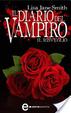 Cover of Il diario del vampiro. Il risveglio