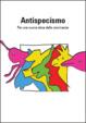 Cover of Antispecismo