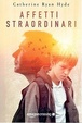 Cover of Affetti straordinari