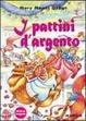 Cover of I pattini d'argento