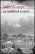Cover of LA Multitud Errante