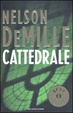 Cover of Cattedrale