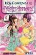 Cover of Hoy comienza nuestro amor #5 (de 15)