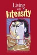 Cover of Living With Intensity