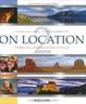 Cover of On Location