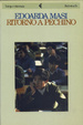 Cover of Ritorno a Pechino
