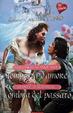 Cover of Tempesta d'amore - L'ombra del passato