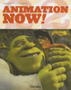 Cover of Animation Now!