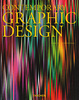 Cover of Contemporary Graphic Design